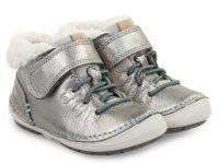 детская обувь Clarks 22 размера приобрести, 2017