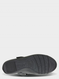 Туфли для детей Clarks DanceShout Inf OK2161 Заказать, 2017