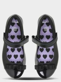Туфли для детей Clarks DanceShout Inf OK2161 купить в Интертоп, 2017