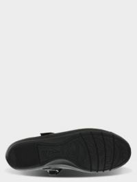 Туфли для детей Clarks DanceShout Jnr OK2162 Заказать, 2017