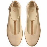 Туфли детские Clarks Darcy Blush OK2165 брендовая обувь, 2017