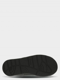 Полуботинки детские Clarks Flare Lite Jnr 2611-8930 цена обуви, 2017