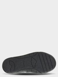 Полуботинки для детей Clarks LilfolkBel Inf 2612-6614 брендовая обувь, 2017