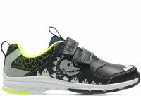 детская обувь Clarks 25.5 размера качество, 2017