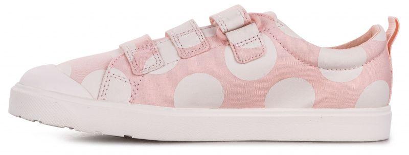 Напівчеревики  для дітей Clarks City FlareLo K OK2212 брендове взуття, 2017
