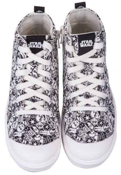 Черевики  дитячі Clarks City Force K 2614-2262 брендове взуття, 2017