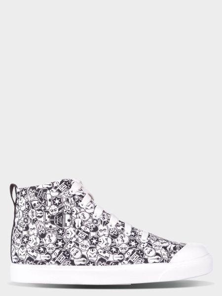 Ботинки детские Clarks City Force K OK2214 размеры обуви, 2017