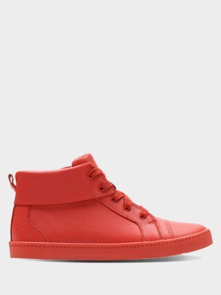 b5598e0ac Каталог бренда Clarks: купить обувь, сумки, аксессуары в Киеве ...