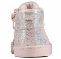 Ботинки для детей Clarks City OasisHi K OK2217 продажа, 2017