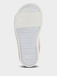 Полуботинки для детей Clarks City OasisLo T OK2220 цена обуви, 2017
