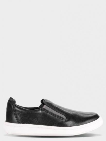 Слипоны детские Clarks Street Lace K OK2226 купить обувь, 2017