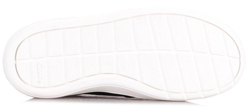 Слипоны детские Clarks Street Lace K OK2226 купить в Интертоп, 2017