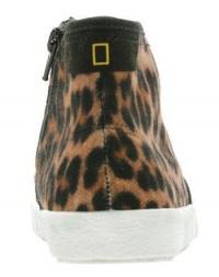Кеди  дитячі Clarks Cyrus Geo K 2614-2437 купити взуття, 2017
