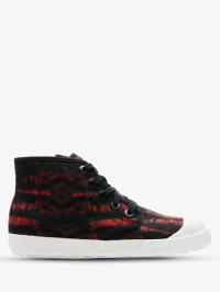 Кеди  дитячі Clarks Cyrus Geo K 2614-2439 брендове взуття, 2017