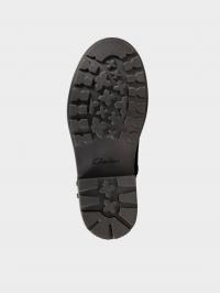 Ботинки для детей Clarks Astrol Soar K OK2253 купить в Интертоп, 2017