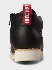 Ботинки детские Clarks Crown Tor K OK2254 купить обувь, 2017