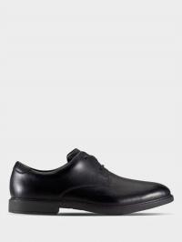 Туфли для детей Clarks Scala Loop Y OK2264 размеры обуви, 2017