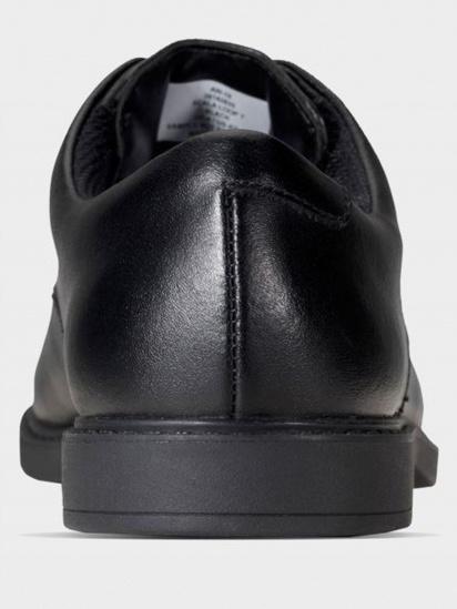 Туфли для детей Clarks Scala Loop Y OK2264 Заказать, 2017