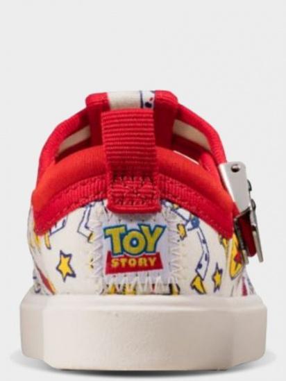 Полуботинки для детей Clarks City Sheriff T OK2270 цена обуви, 2017