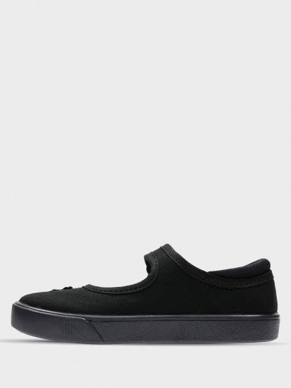 Туфлі  для дітей Clarks Hopper Go 2611-9649 замовити, 2017