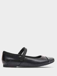 Туфлі  дитячі Clarks Scala Gem K 2614-9553 розміри взуття, 2017