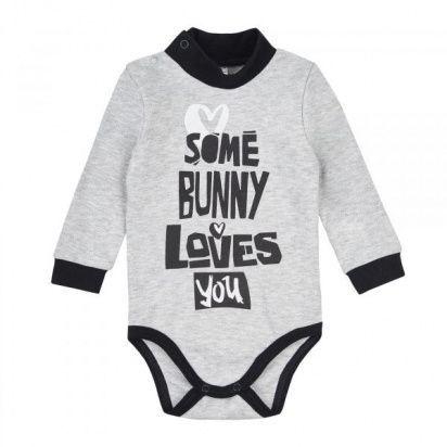 Боди детские O! Kids Clothing модель OKC~82143-3 , 2017