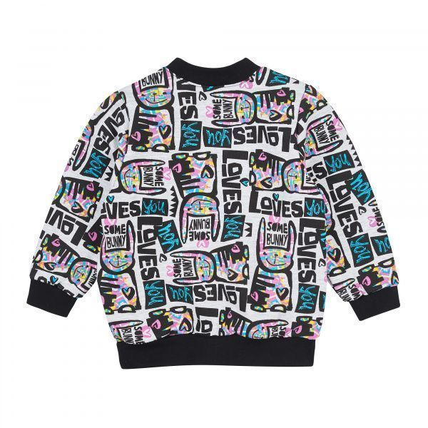 Кофта спорт детские O! Kids Clothing модель OKC~82192-3 цена, 2017