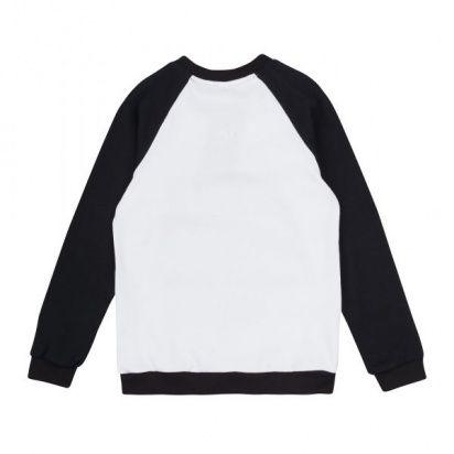 Реглан детские O! Kids Clothing модель OKC~82193-2 приобрести, 2017