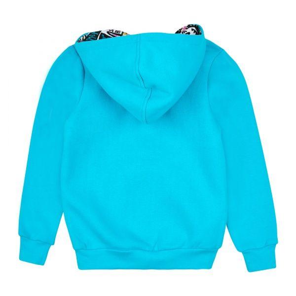 Кофта спорт детские O! Kids Clothing модель OKC~82194-4 купить, 2017