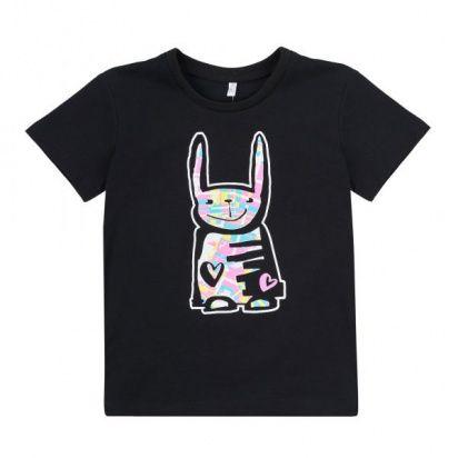 Футболка детские O! Kids Clothing модель OKC~82199-3 приобрести, 2017
