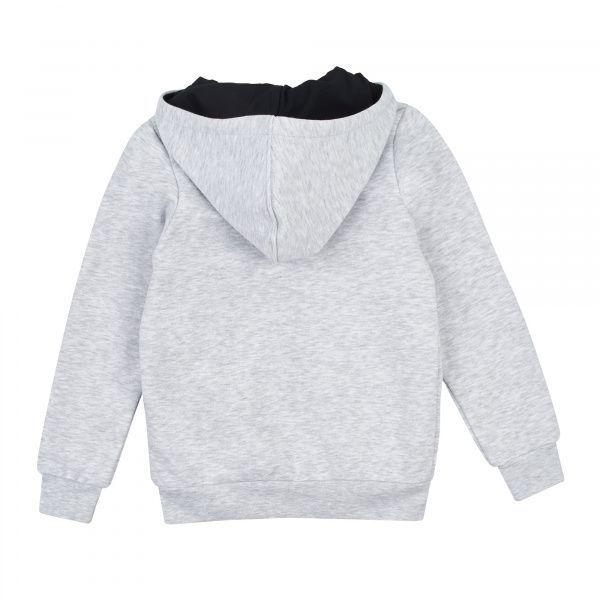 Кофта спорт детские O! Kids Clothing модель OKC~89058-1 купить, 2017