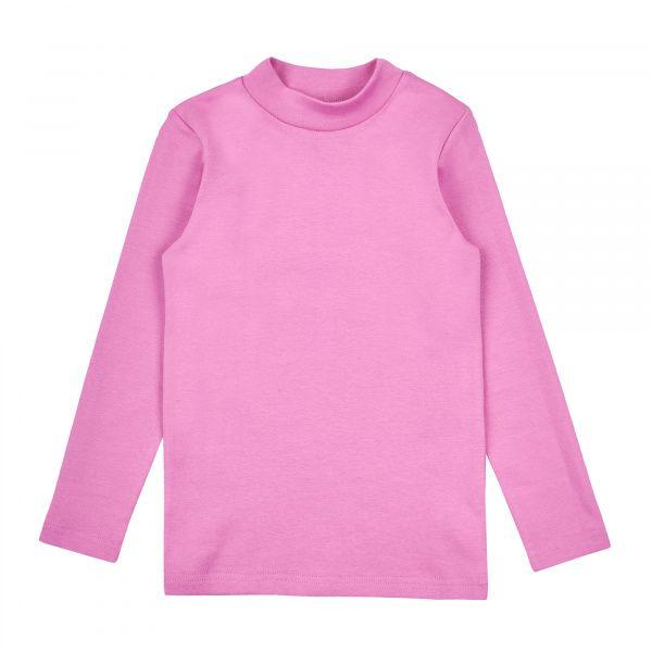 Реглан детские O! Kids Clothing модель OKC~90120-1 , 2017