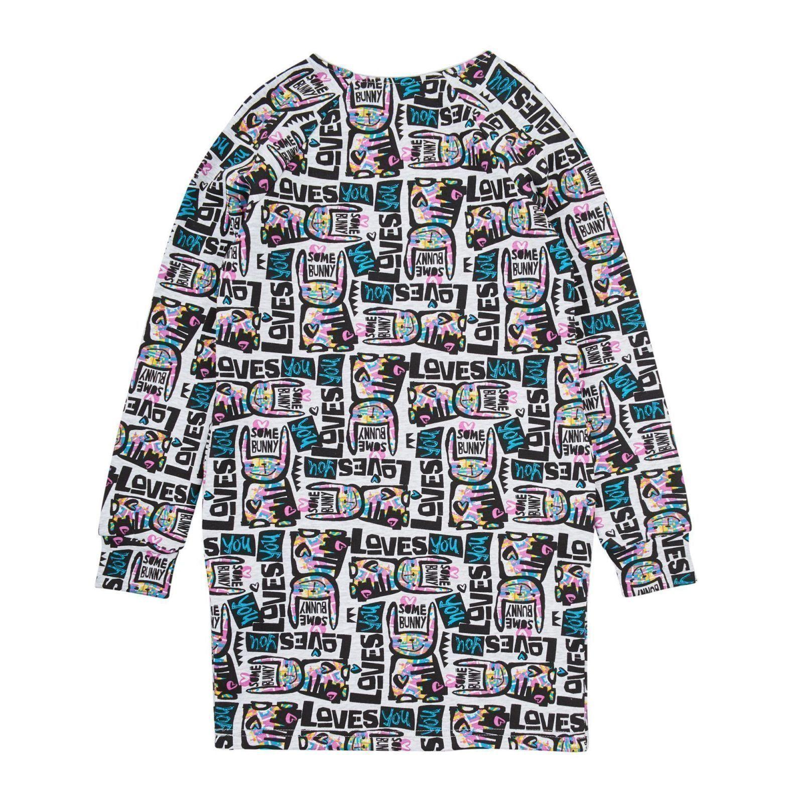 Платье детские O! Kids Clothing модель OKC~91427-1 качество, 2017