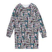 Платье детские O! Kids Clothing модель OKC~91427-1 , 2017