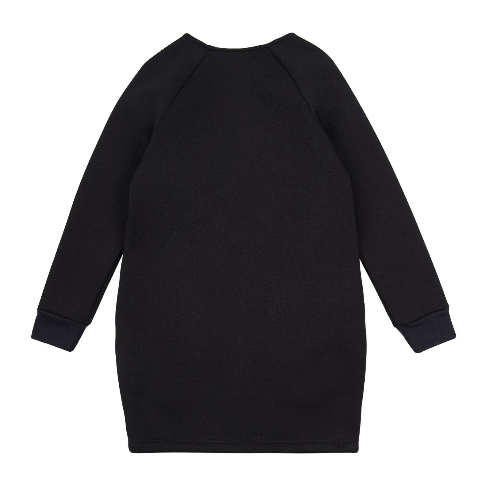 Платье детские O! Kids Clothing модель OKC~91427-3 качество, 2017