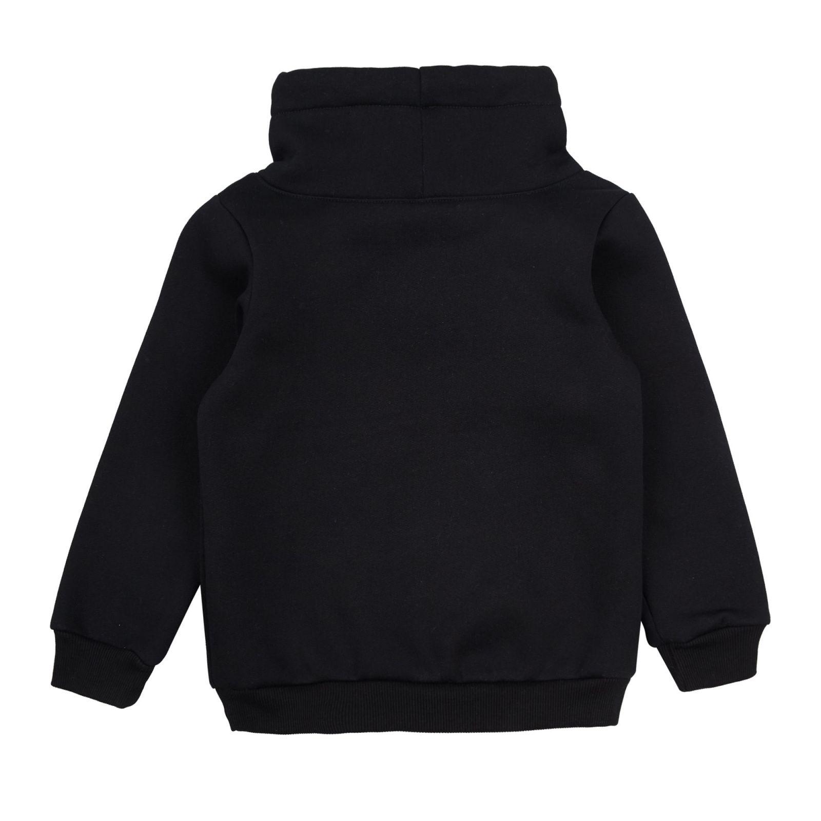 детские O! Kids Clothing модель OKC~92213-1 цена, 2017