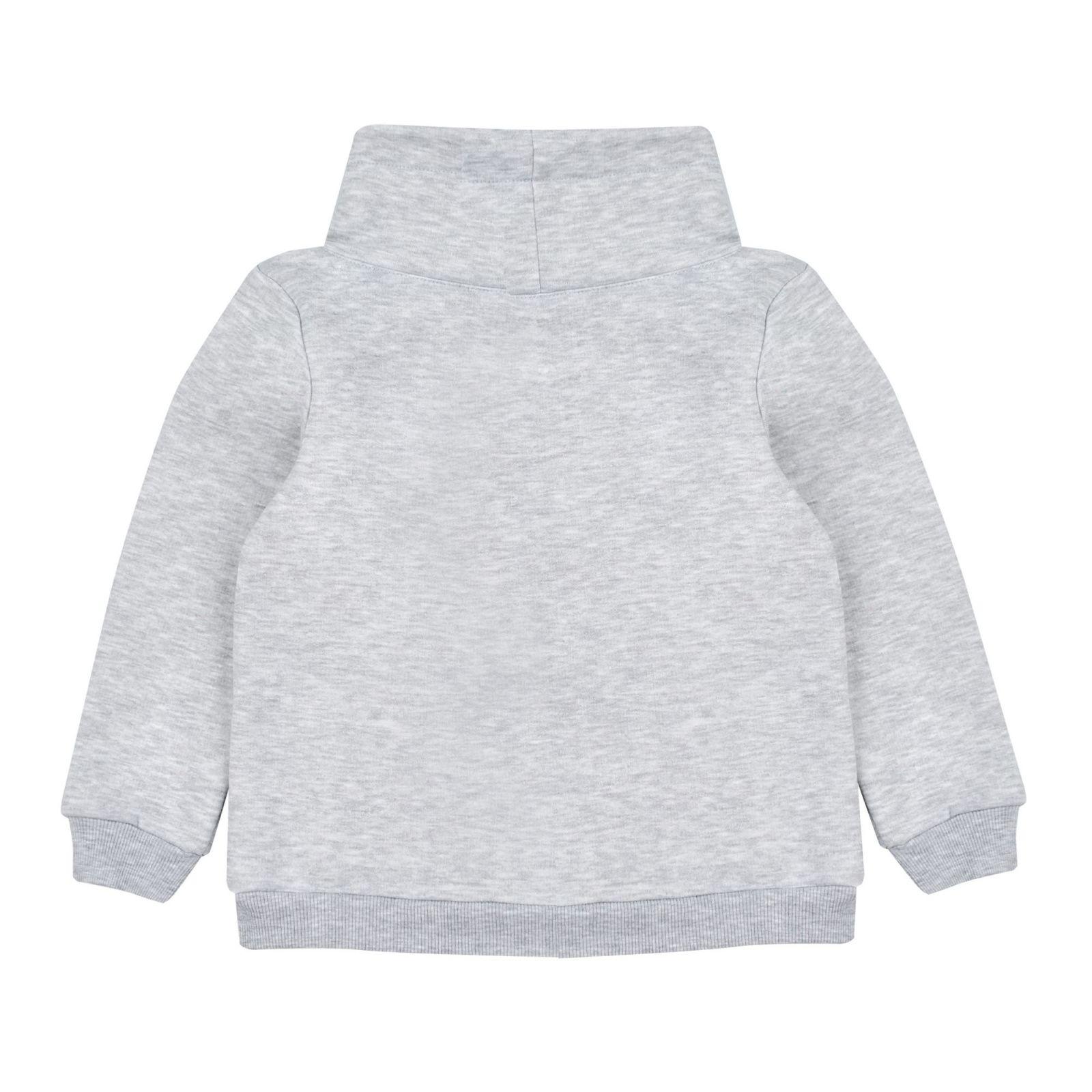 детские O! Kids Clothing модель OKC~92226-1 цена, 2017
