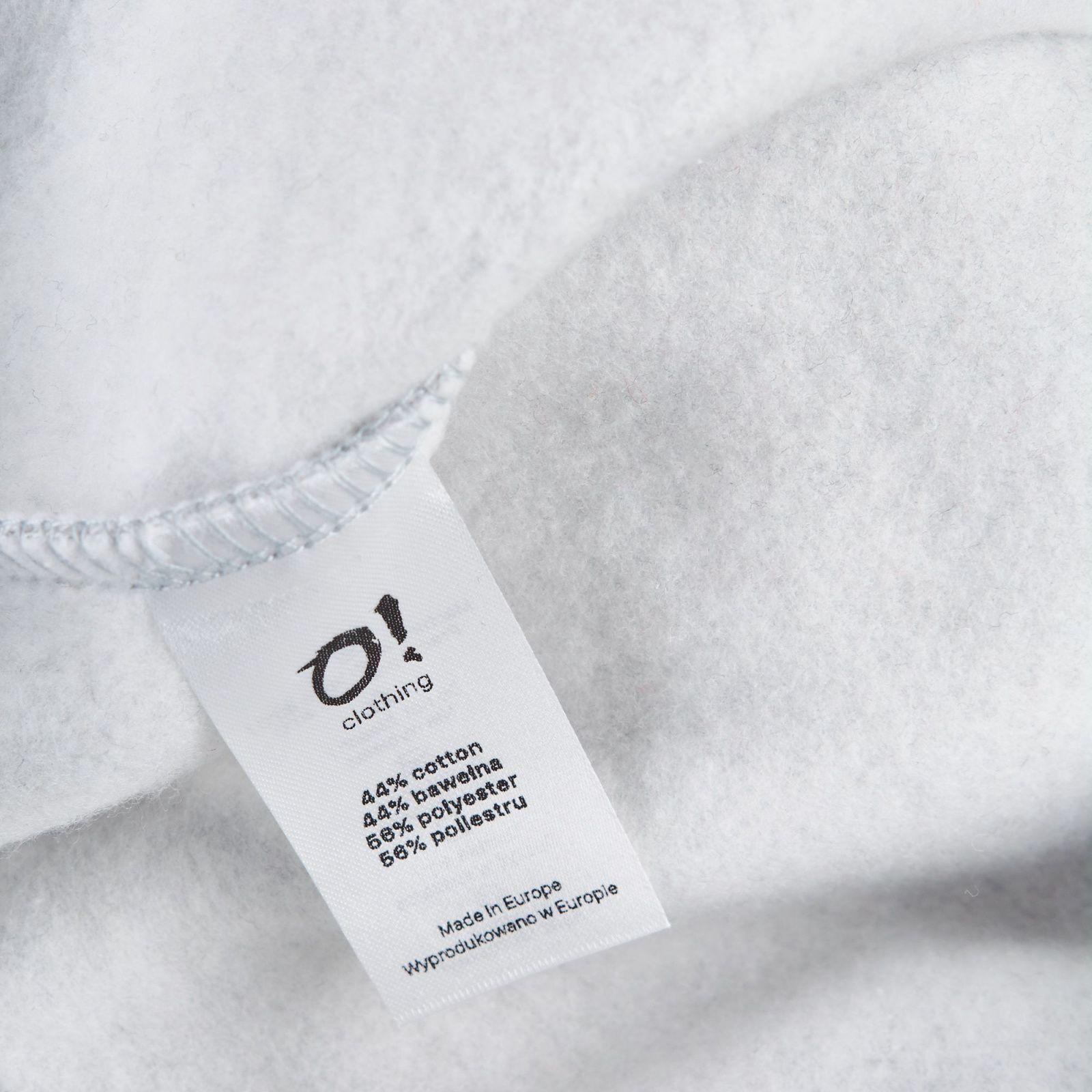 детские O! Kids Clothing модель OKC~92226-1 , 2017