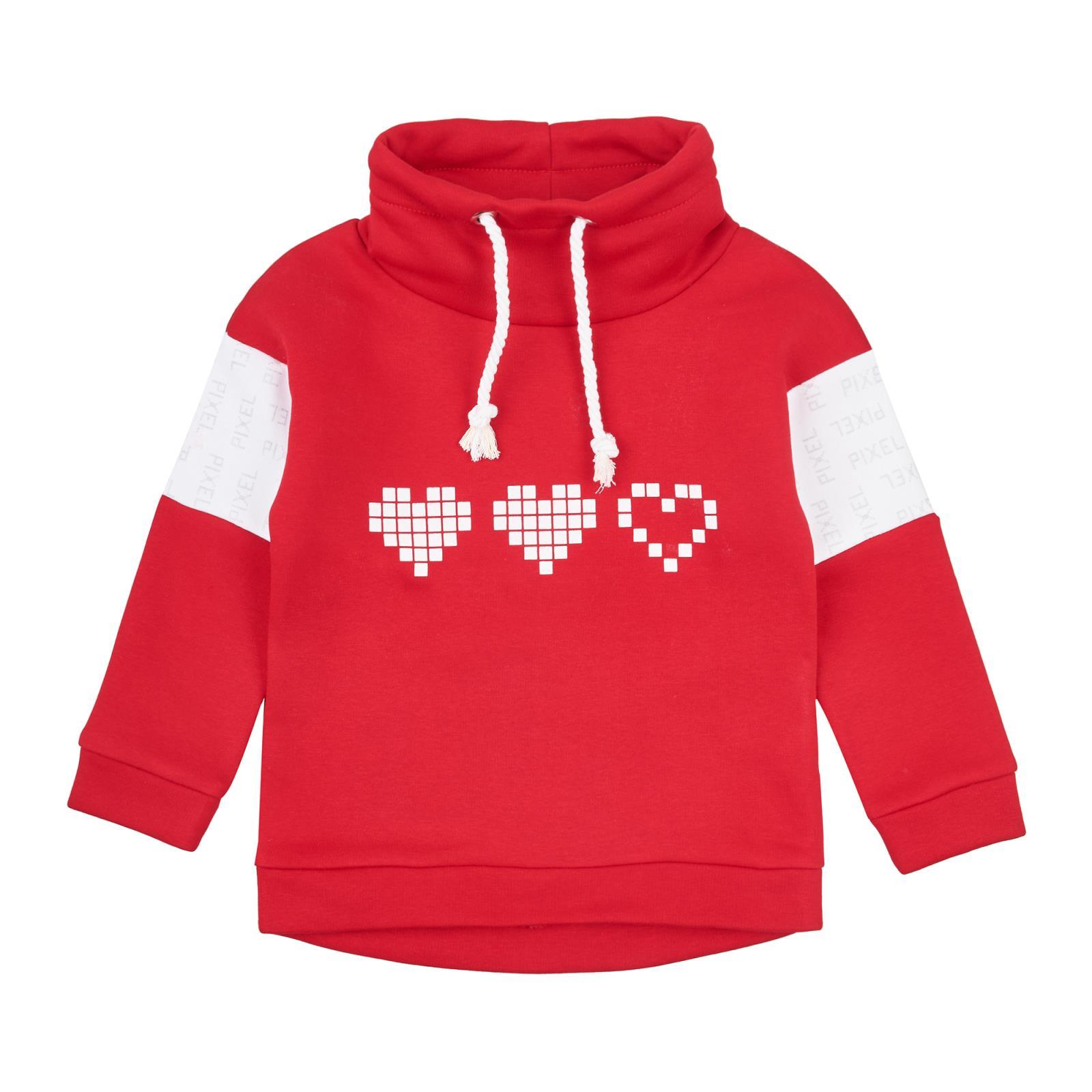 Реглан детские O! Kids Clothing модель OKC~96272-1 , 2017