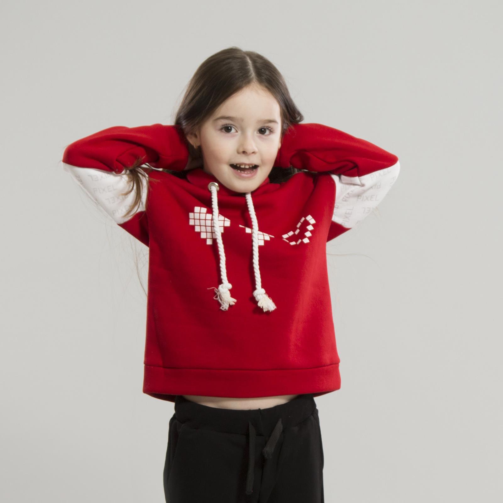 Реглан детские O! Kids Clothing модель OKC~96272-1 приобрести, 2017