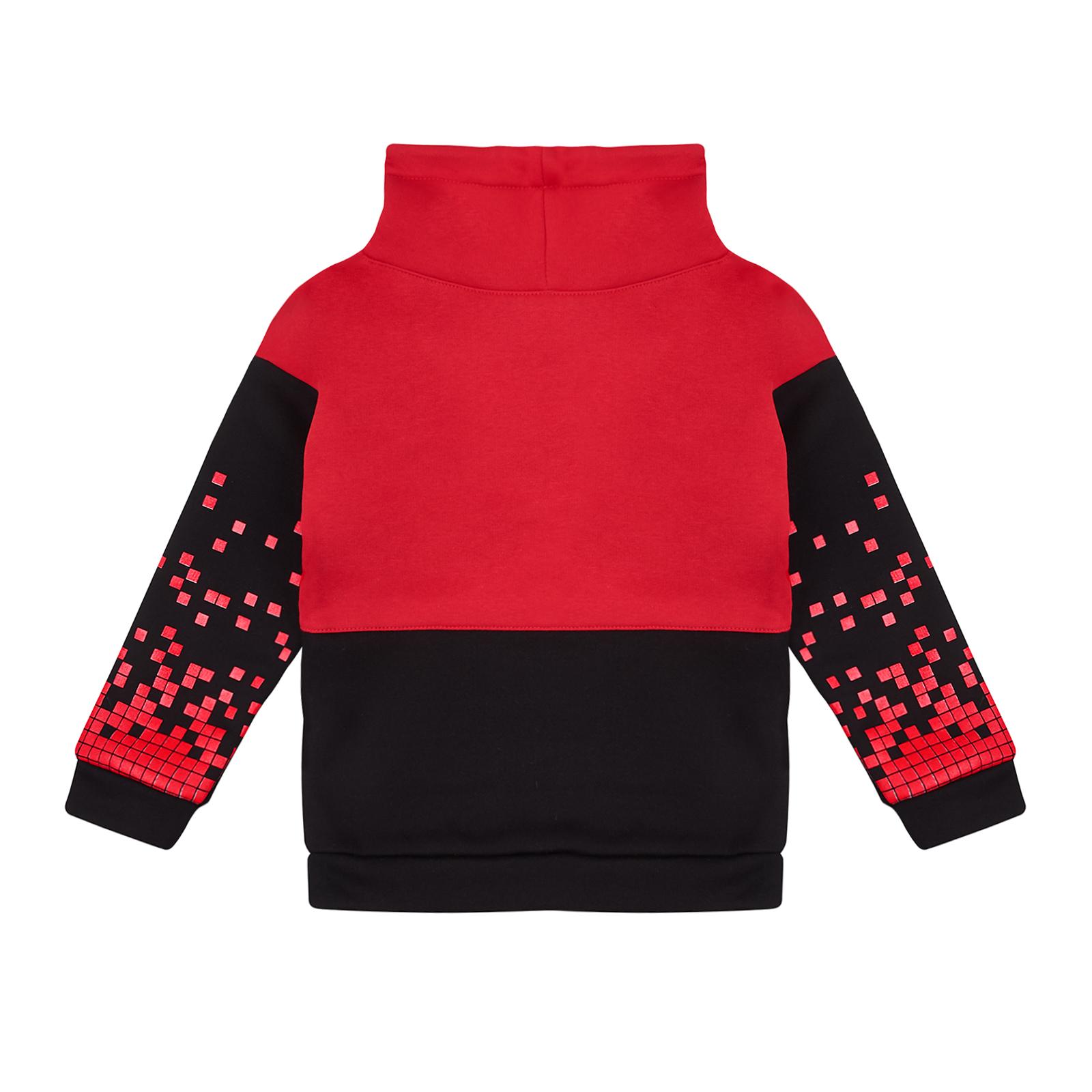 Реглан детские O! Kids Clothing модель OKC~96274-1 , 2017