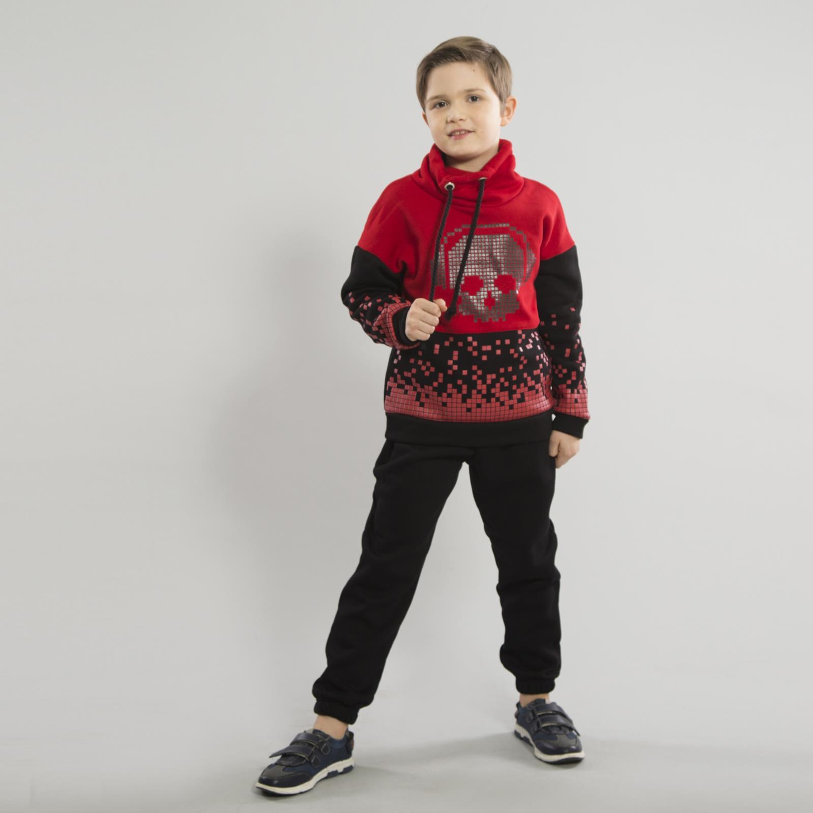 Реглан детские O! Kids Clothing модель OKC~96274-1 приобрести, 2017