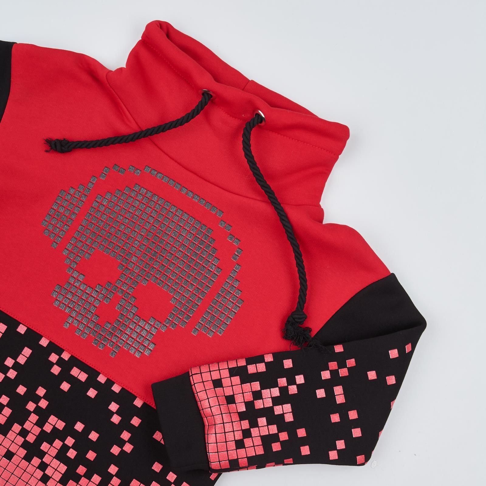 Реглан детские O! Kids Clothing модель OKC~96274-1 качество, 2017