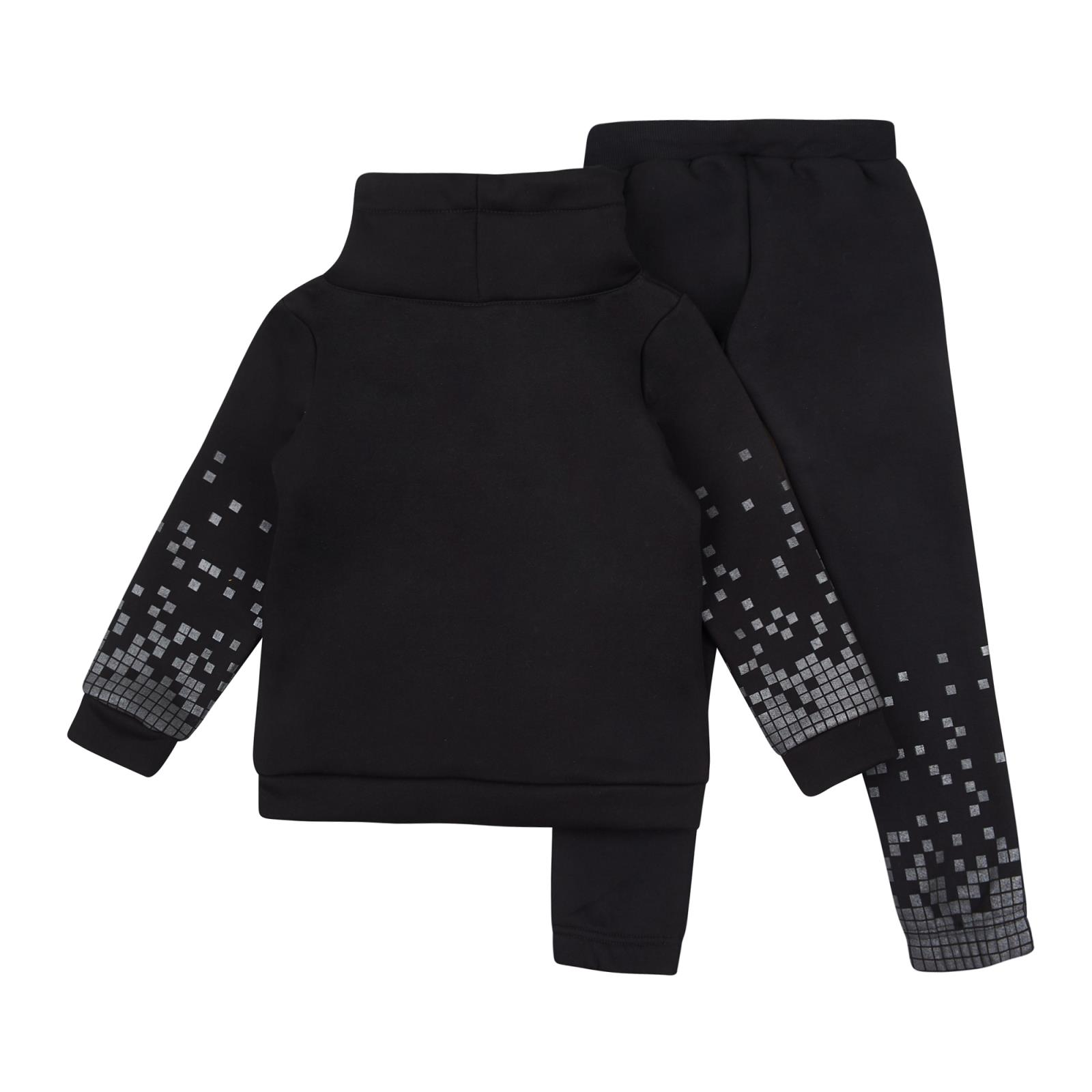 Спортивный костюм детские O! Kids Clothing модель OKC~96278-1 цена, 2017