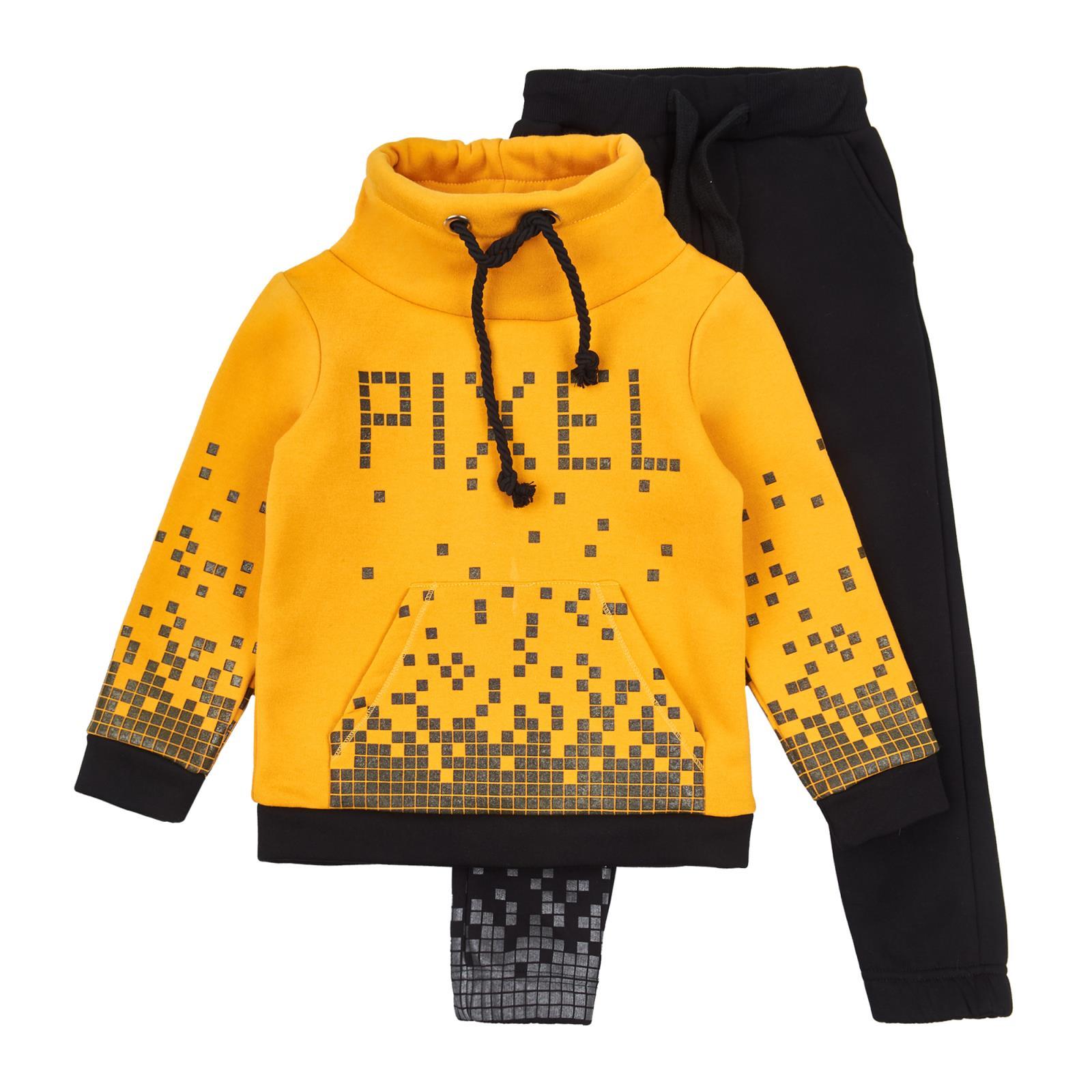 Спортивный костюм детские O! Kids Clothing модель OKC~96278-2 цена, 2017