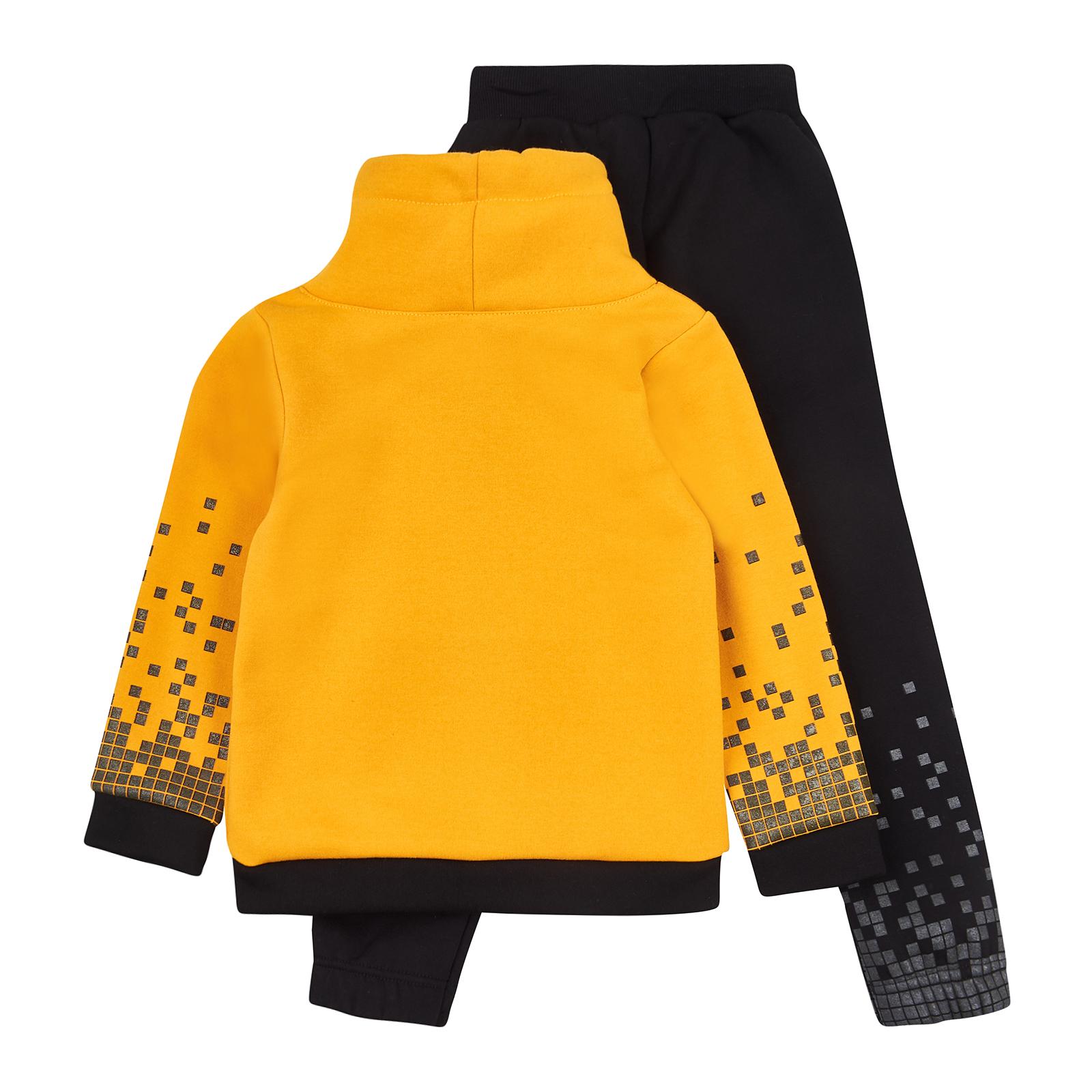 Спортивный костюм детские O! Kids Clothing модель OKC~96278-2 , 2017