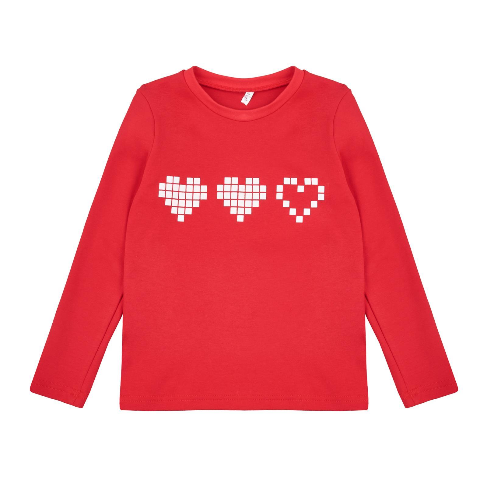 Реглан детские O! Kids Clothing модель OKC~96327-1 , 2017