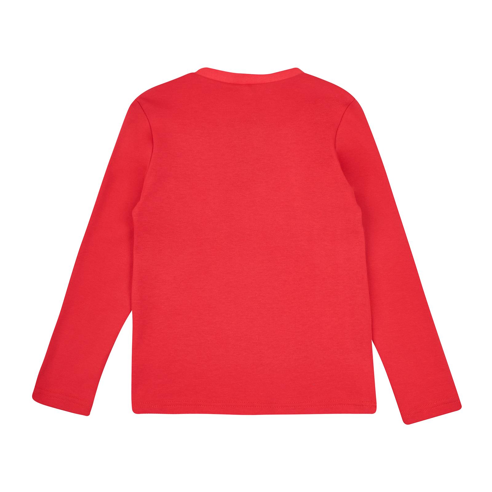 Реглан детские O! Kids Clothing модель OKC~96327-1 купить, 2017