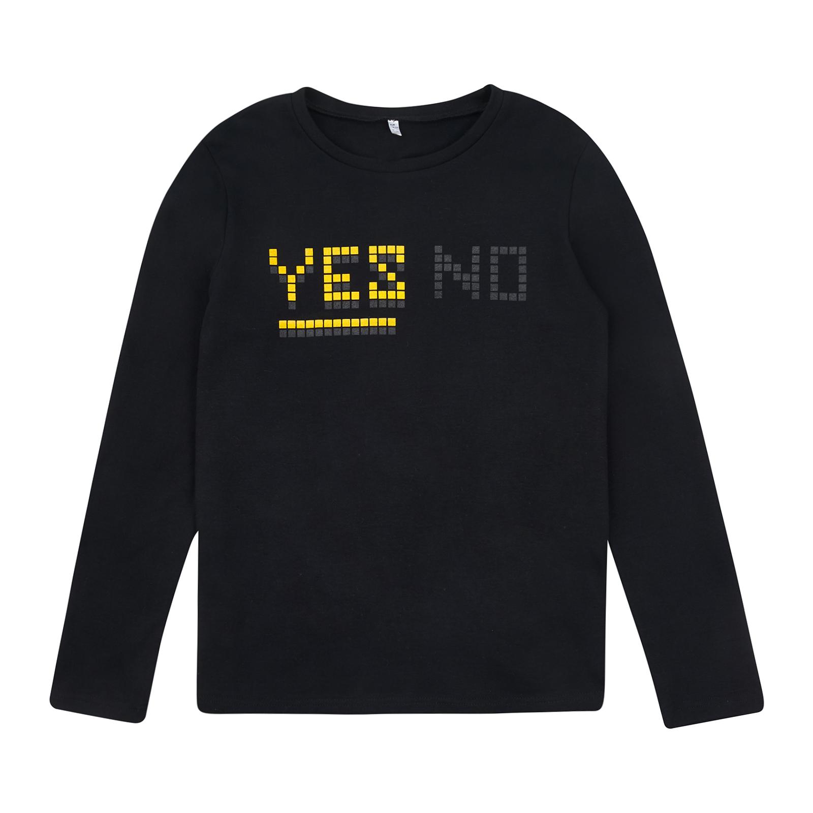 Реглан детские O! Kids Clothing модель OKC~96327-5 , 2017