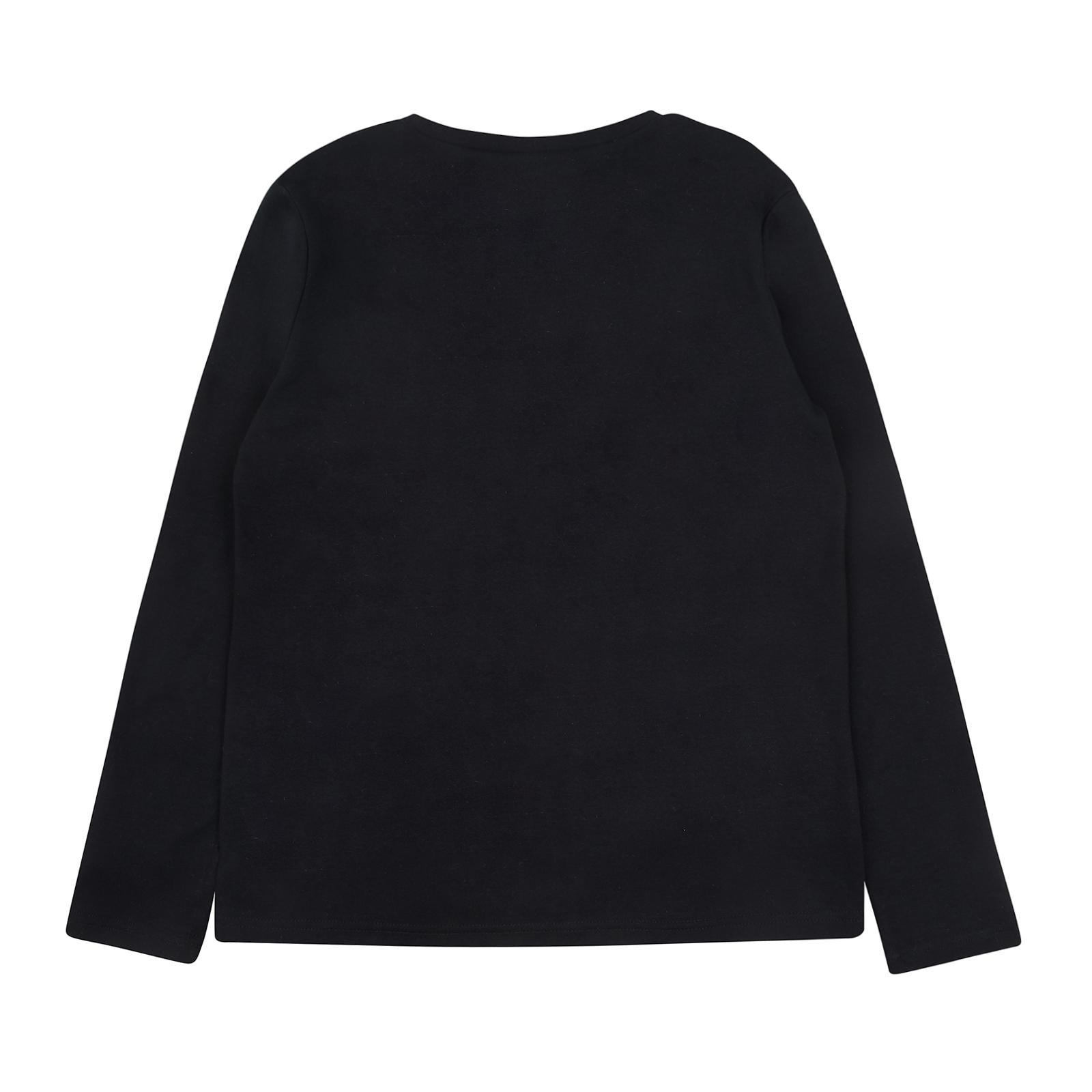 Реглан детские O! Kids Clothing модель OKC~96327-5 купить, 2017